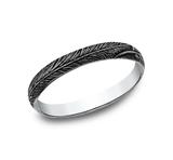 Ring THE OLIVIA