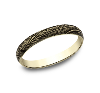 Ring BP852565114KY