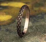 Ring BP852585714KR