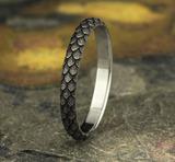 Ring BP852585714KW
