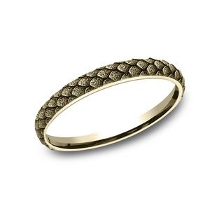 Ring BP852585714KY