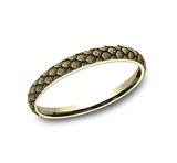 Ring THE SAPHIRA