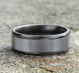 Ring CF108010BKTGTA