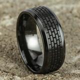 Ring CF108331BKT