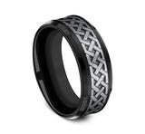 Ring CF108361BKTGTA