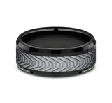 Ring CF108367BKTGTA
