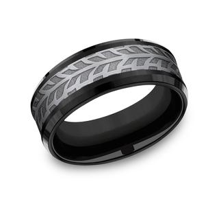 Ring CF108369BKTGTA