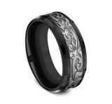 Ring CF108391BKTGTA