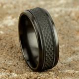 Ring CF108497BKT