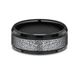 Ring CF108590BKTGTA