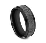 Ring CF108620BKTGTA