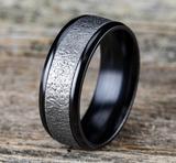 Ring CF108625BKTGTA