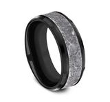 Ring CF108646BKTGTA