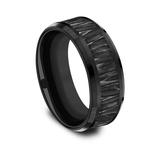 Ring CF108671BKT