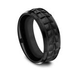 Ring CF108765BKT