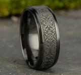 Ring CF108845BKTGTA
