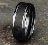 Ring CF108871CFBKT