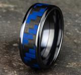 Ring CF108872CFBKT