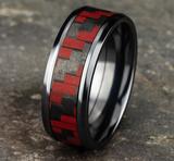 Ring CF108873CFBKT