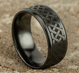 Ring CF109361BKT