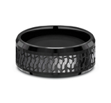 Ring CF109366BKT