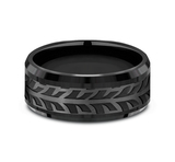 Ring CF109369BKT