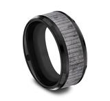 Ring CF109630BKTGTA