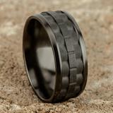 Ring CF109672BKT