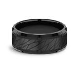 Ring CF109815BKT