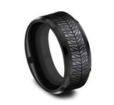 Ring CF109830BKT
