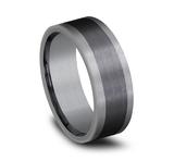 Ring CF128010BKTGTA