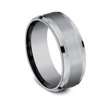 Ring CF128010GTA