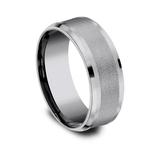 Ring CF128034GTA