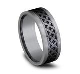 Ring CF128361BKTGTA