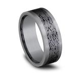 Ring CF128374BKTGTA