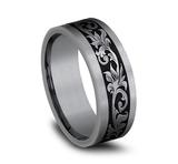 Ring CF128391GBKTGTA
