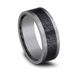 Ring CF128590BKTGTA