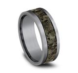 Ring CF128633BZGTA