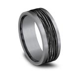 Ring CF128743BKTGTA