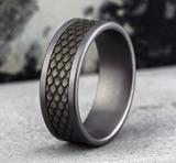 Ring CF128857BZGTA