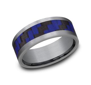 Ring CF128872CFGTA