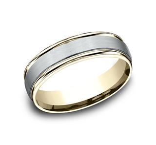 Ring CF15603114KWY