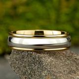 Ring CF1560814KWY