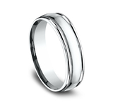 Ring CF1560814KW