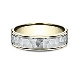 Ring CF15630314KWY