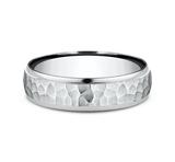 Ring CF15630314KW
