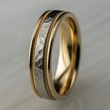 Ring CF15630814KWY