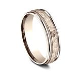 Ring CF15630914KR