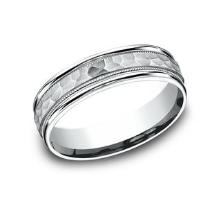 Ring CF15630914KW