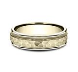 Ring CF15630914KY